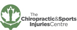 Chiropractic Georgetown ON The Chiropractic & Sports Injuries Centre of Georgetown